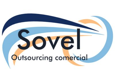 Sovel Outsourcing Comercial